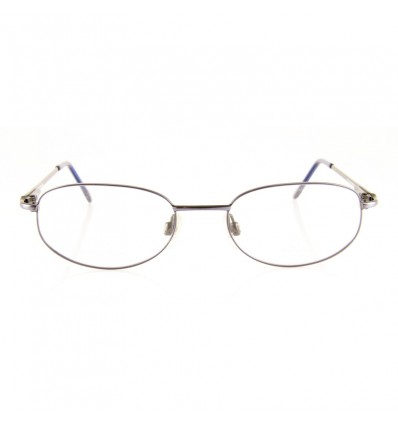 Glasses Robe di Kappa RDK536 l41