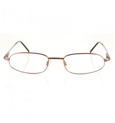 Eyeglasses Robe di Kappa RDK549 C93