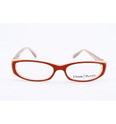Obroučky (4) - Eurooptik.cz značkové brýle a brýlové obruby 2d535ab4193