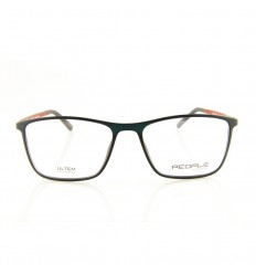 Man eyeglasses People PE5337 705