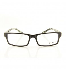 Brýlové obruby MAX QM 100 4