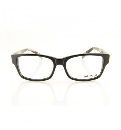 Býlové obroučky MAX QM1033