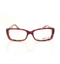 Dámské brýlové obruby MAX QM1041