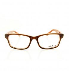 Brýlové obruby MAX QM1044