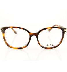 Women designer frames Liu Jo LJ2621 215