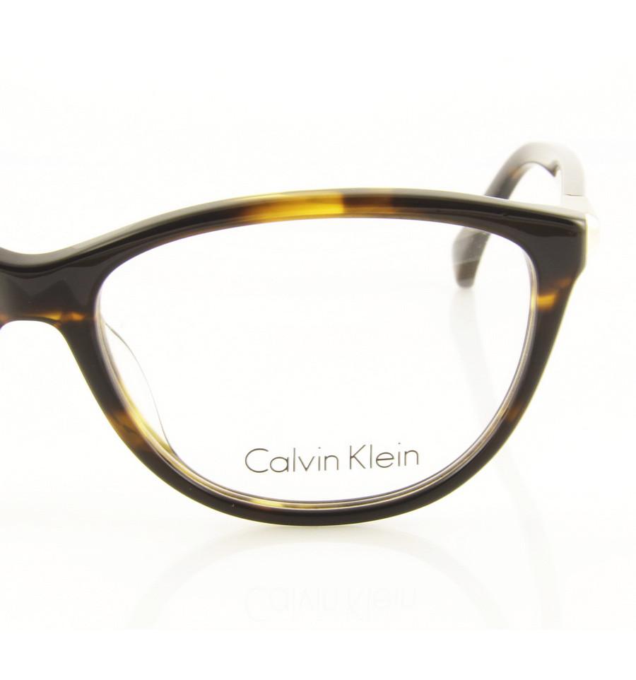 54619af1c Damen brille Calvin Klein CK5814 214 - Eurooptik.cz značkové brýle a ...