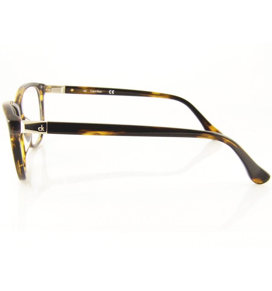 bd6ee30d2 Dámské brýlové obruby Calvin Klein CK5814 214 - Eurooptik.cz ...