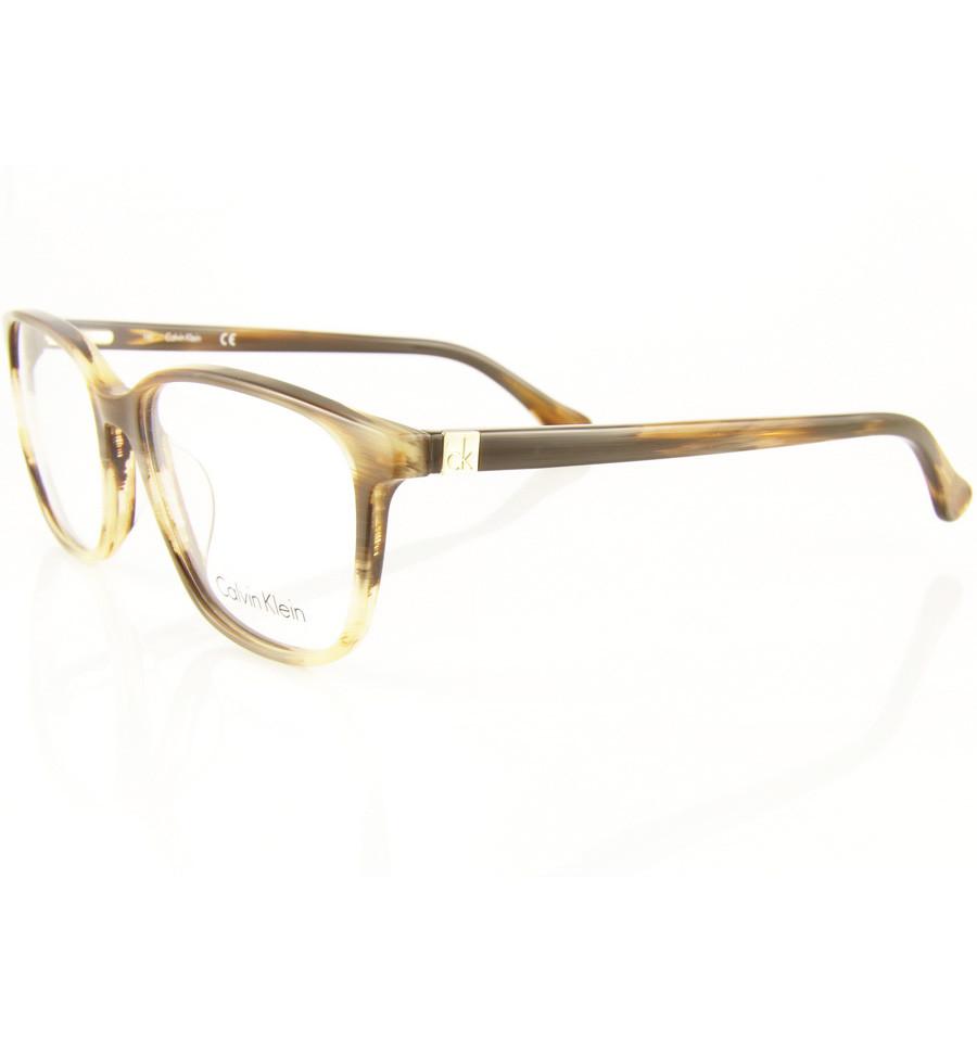 d681b6976 Dámské brýlové obruby Calvin Klein CK5885 240 - Eurooptik.cz ...