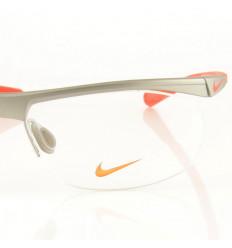 Pánské sportovní obruby Nike 7072-1 048
