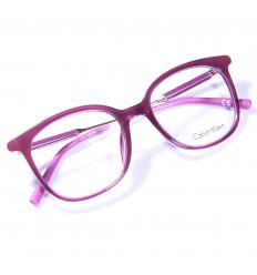 Dámské brýlové obruby Calvin Klein CK5977 610