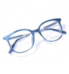 5b01ff728 Dámské brýlové obruby do 3000Kč (2) - Eurooptik.cz značkové brýle a ...