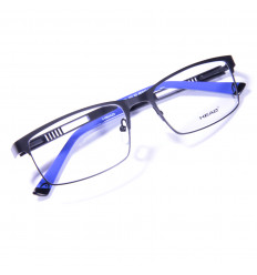 Pánske okuliare rámy Head HD 707 C2