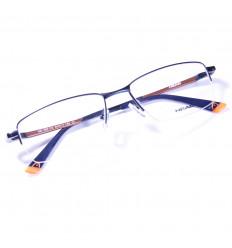 Men eyeglasse frames Head HD 702 C2