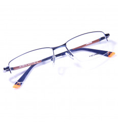 Pánske okuliare rámy Head HD 702 C2