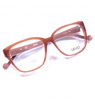 Dámské brýlové obruby Liu Jo LJ2609 265