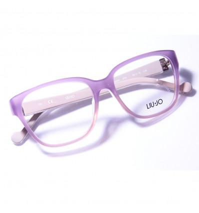 Dámské brýlové obruby Liu Jo LJ2609 519