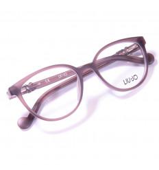 Dámské brýlové obroučky Liu Jo LJ2630 210