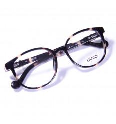 Dámské brýlové obruby Liu Jo LJ2632 215