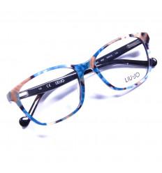 Dámské brýlové obruby Liu Jo LJ2643 002