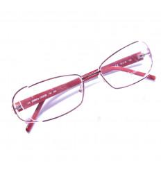 Eyeglasses Enrico Coveri EC190 003