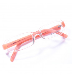 Eyeglasses Enrico Coveri EC322 003