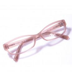 Brýlové obruby Enrico Coveri EC359 003