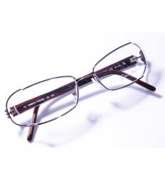 Brýlové obruby Enrico Coveri EC191 002