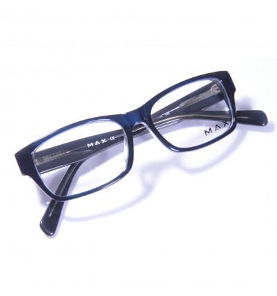 Brýlové obroučky MAX QM1091