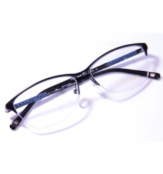 Dámské dioptrické brýle Escada VES850 0531