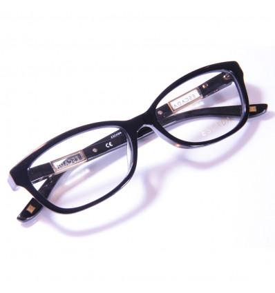 Dámské brýle Escada VES300 0700