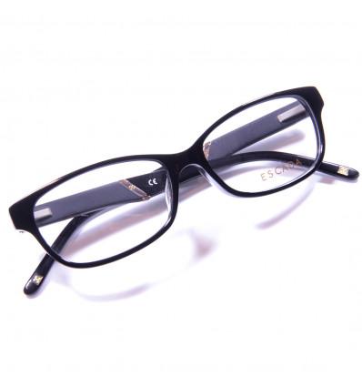 Dámské brýle Escada VES261 0700