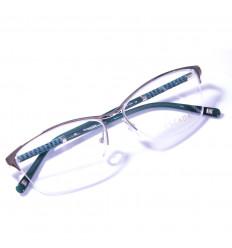 Dámské dioptrické brýle Escada VES850 0579