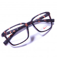 Men eyeglasses frames Nike 7096 215