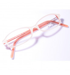 Eyeglasses Enrico Coveri EC332 001
