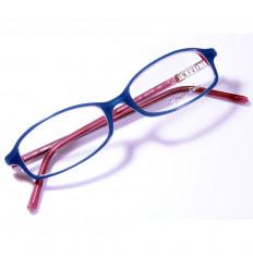 Brýlové obruby Enrico Coveri EC332 002