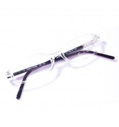 Eyeglasses Enrico Coveri EC332 003 1