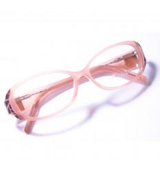 Eyeglasses Enrico Coveri EC355 001