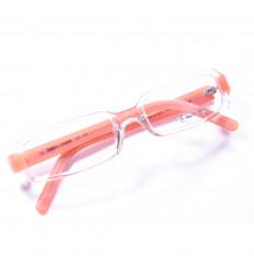 Eyeglasses Enrico Coveri EC322 002