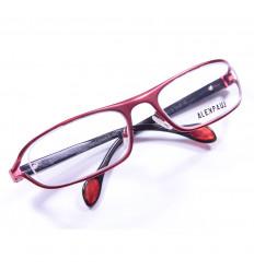 Brýle Alek Paul AP 1041 02