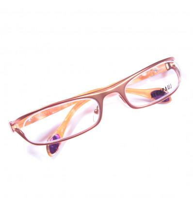Brýlové obruby Alek Paul AP1041 04