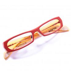 Dámské dioptrické brýle Alek Paul AL-X5 C30