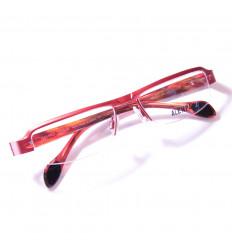 Dámské dioptrické brýle Alek Paul AP1054 03