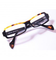 Dámské dioptrické brýle Alek Paul AP2037 132