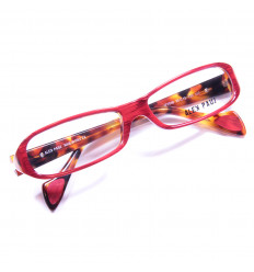 Dámské dioptrické brýle Alek Paul AP2050 107