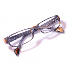 Dioptrické brýle Alek Paul AP2065 06