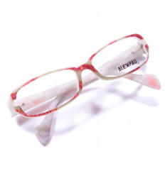 Dámské dioptrické brýle Alek Paul AP2068 05