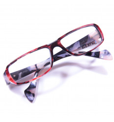 Dámské dioptrické brýle Alek Paul AP2071 01
