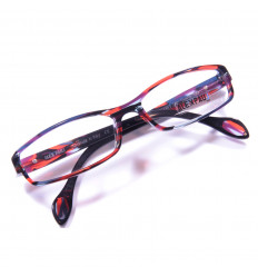Dámské dioptrické brýle Alek Paul AP2083 04