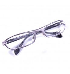 Dioptrické okuliare Alek Paul AP1041 03