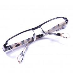 Dioptrické okuliare Alek Paul AP1065